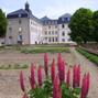Le mariage de Clarisse P. et Atelier de l'Abbaye de Pradines 8