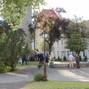 Le mariage de Luthi et Château de Faverges 23