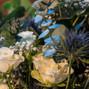 Le mariage de Perrine Jourdan (SAMHQDOJZ) et France Fleurs 9