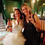 Le mariage de Nicolas et Pro Race Cafe 11