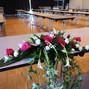 Le mariage de Doreen R. et L'Histoire d'une fleur 36