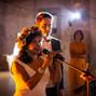 Le mariage de Manon et SLStudiophoto - Loïc Nicoloso 3
