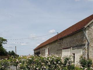 Domaine Les Aulnois 2