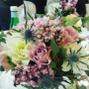 Le mariage de Buisson et Fleurs sur Mesure 1
