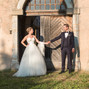 Le mariage de Luthi et Château de Faverges 25