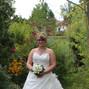 Le mariage de Aurélien Meunier et Epsilon Mariage 4