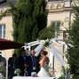 Le mariage de Meunier maud et Château de Brillac 15