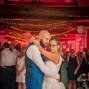Le mariage de Christelle Ramos et Studio Mir 10
