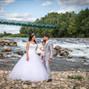 Le mariage de Meguedad et Nicolas Rougagnou Photographie 8