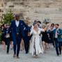 Le mariage de Amelie et David Mahery 12