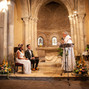 Le mariage de Manon et SLStudiophoto - Loïc Nicoloso 7