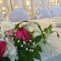 Le mariage de Arielle Argus et Domaine Les Aulnois 5