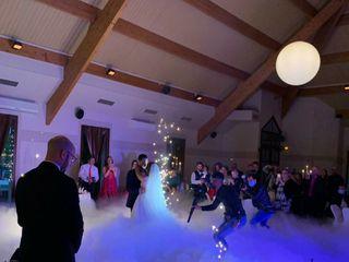 Wedding Events Prod 1