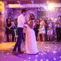 Le mariage de Manon et SLStudiophoto - Loïc Nicoloso 9