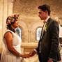 Le mariage de Manon et SLStudiophoto - Loïc Nicoloso 11
