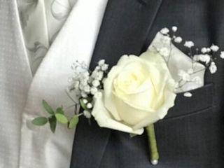 Fleurs de Prestige 7