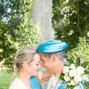 Le mariage de Rosalyn Jamet et Pauline et Mehdi Photographie 7