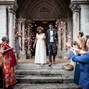 Le mariage de Manon et SLStudiophoto - Loïc Nicoloso 13
