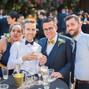 Le mariage de KEVIN et Yorelle & Arty 7