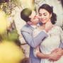 Le mariage de Claudia González et Rossello Pictures 10
