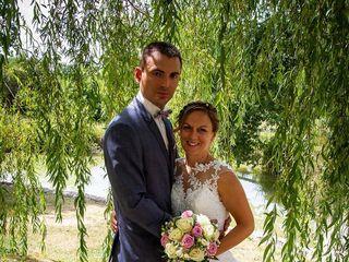 Mariées d'Aujourd'hui 5