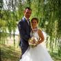 Le mariage de Amandine Migeon et Mariées d'Aujourd'hui 10