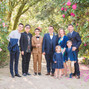 Le mariage de KEVIN et Yorelle & Arty 11