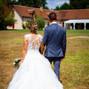 Le mariage de Amandine Migeon et Mariées d'Aujourd'hui 12