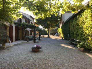 Domaine du Grand Lauron 5