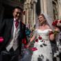 Le mariage de Cécile G. et Studio La Roze 15