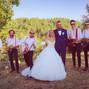 Le mariage de Tifany Roche et Karma Event 12