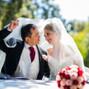 Le mariage de Cécile G. et Studio La Roze 16