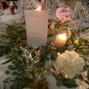 Le mariage de Laure et Bouquet Passion 7