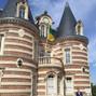 Château Comtesse Lafond 7