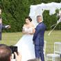Le mariage de Apolline Rougé et Endlessly 2