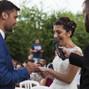 Le mariage de Cédric et SLStudiophoto - Loïc Nicoloso 21