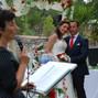 Le mariage de Marie Paule et Pascal et Mademoiselle Loyal 11