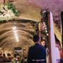 Caves de la Croix Rochefort 7