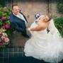 Le mariage de Katy Dausse et Creative Graphics 18