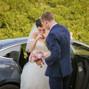Le mariage de Apolline Rougé et Pix'elle photographe 9