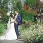 Le mariage de Marine Allard et Secret Garden 2