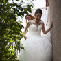 Le mariage de Cédric et SLStudiophoto - Loïc Nicoloso 24