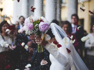 #EVENT Wedding Planner 7