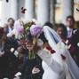Le mariage de Laura Clanbat et #EVENT Wedding Planner 11