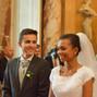 Le mariage de Gwladys Ntsiete et Joseph Hilfiger Photographies 11