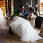 Le mariage de Cédric et SLStudiophoto - Loïc Nicoloso 26