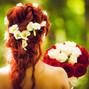 Le mariage de Prescilla et William et #EVENT Wedding Planner 10