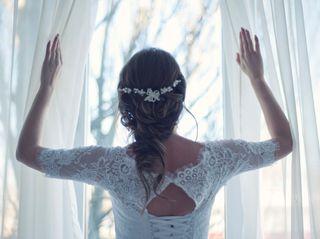 #EVENT Wedding Planner 6