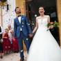 Le mariage de Cédric et SLStudiophoto - Loïc Nicoloso 27