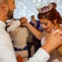 Le mariage de Marion Douar et Steve Le Pemp Photographe 9